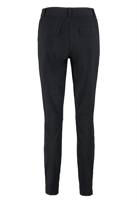 Expresso Broek 201 Dcontance