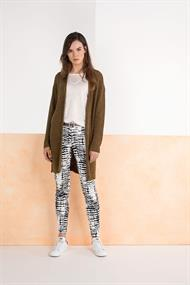 Expresso Broek Bries