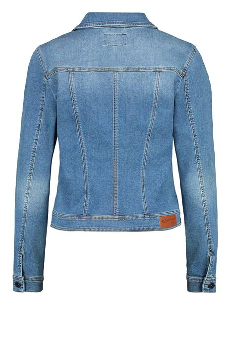 Expresso Jeans Jacket 201Berthie