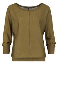 Expresso Pullover Hope