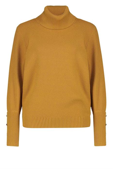 Expresso Pullover Lana