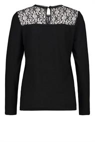 Expresso Shirt 194-Minke