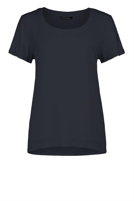 Expresso Shirt Bava