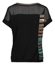 Expresso Shirt Bodencia