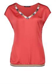 Expresso Shirt Claire