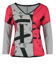 Expresso Shirt Jody