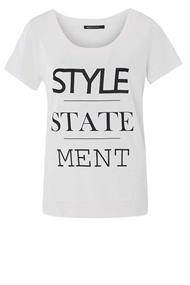 Expresso Shirt Jolijn