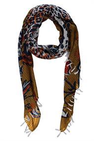 Expresso Sjaal 183-heleen