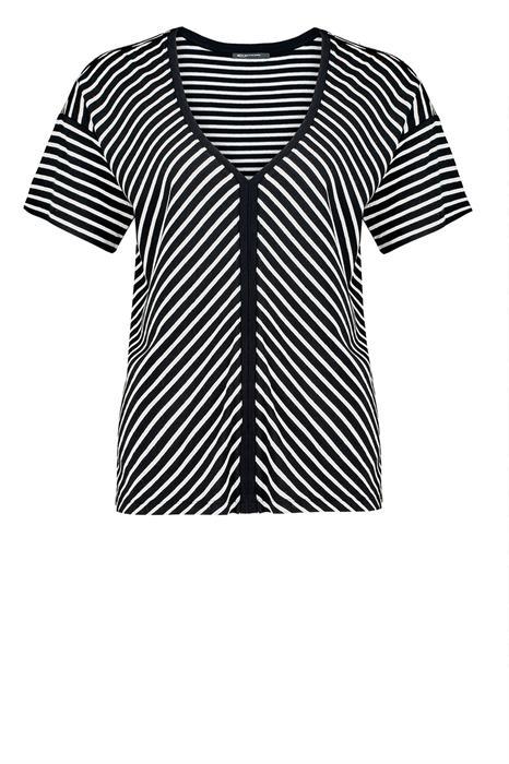 Expresso T-shirt 201 Dcharlie