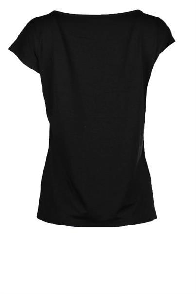 Expresso T-shirt 201 Dula