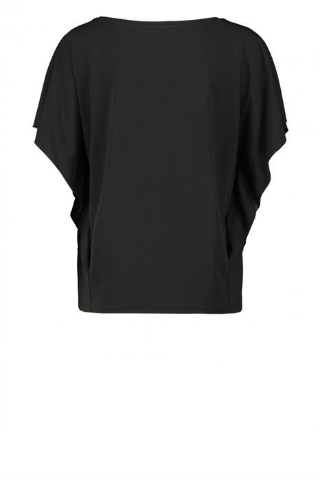 Expresso T-shirt 202Filou