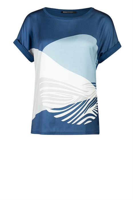 Expresso T-shirt Ex21-13006
