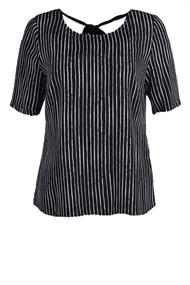 Expresso T-shirt Ronald