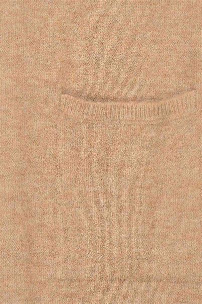 Expresso Vest 194-Mlara