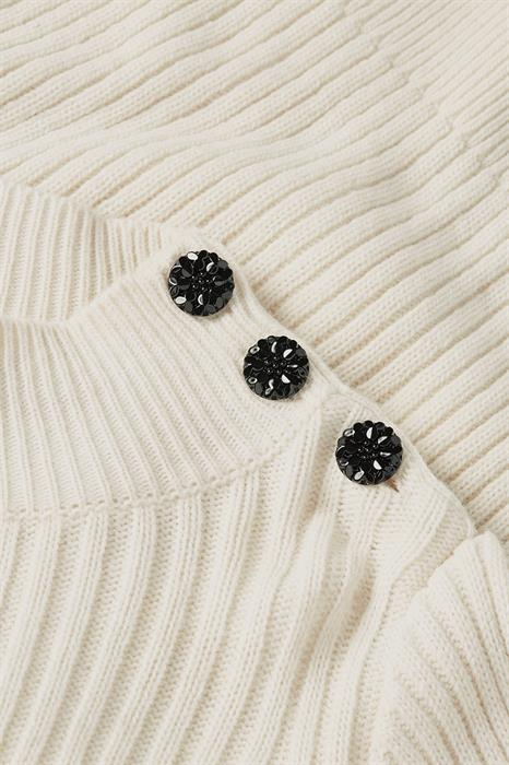 Fabienne Chapot Pullover Arie pullover