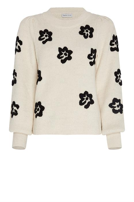 Fabienne Chapot Pullover Fenny pullover