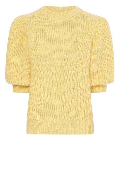 Fabienne Chapot Pullover Jet pullover