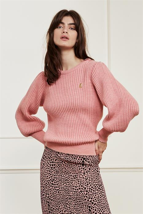 Fabienne Chapot Pullover Marianne pullover