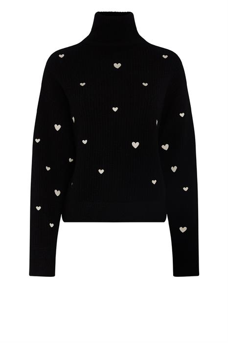 Fabienne Chapot Pullover Oliviana pullover
