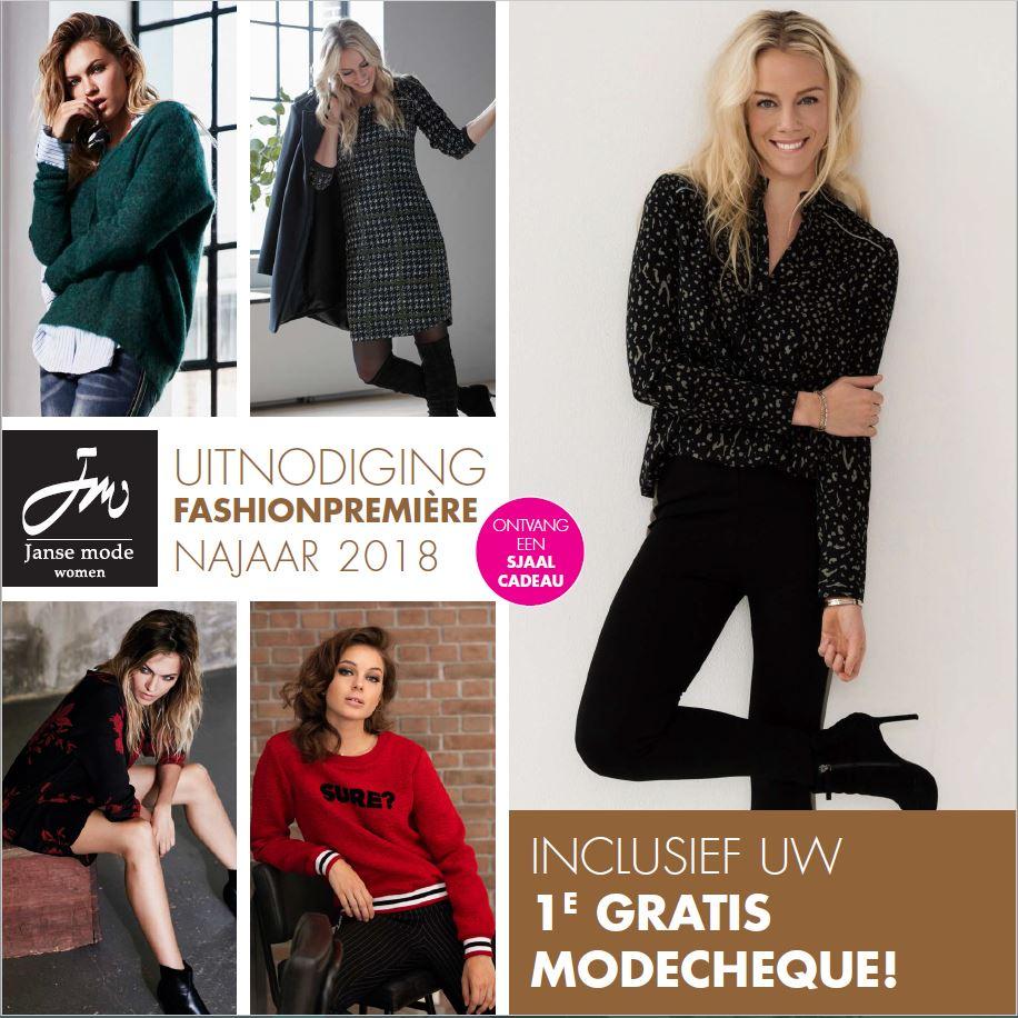 Fashionpremiere
