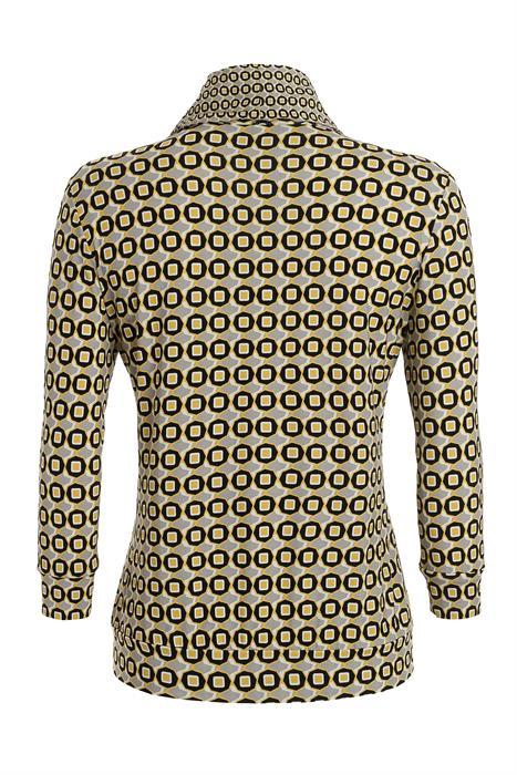 Frank Walder Shirt 109409