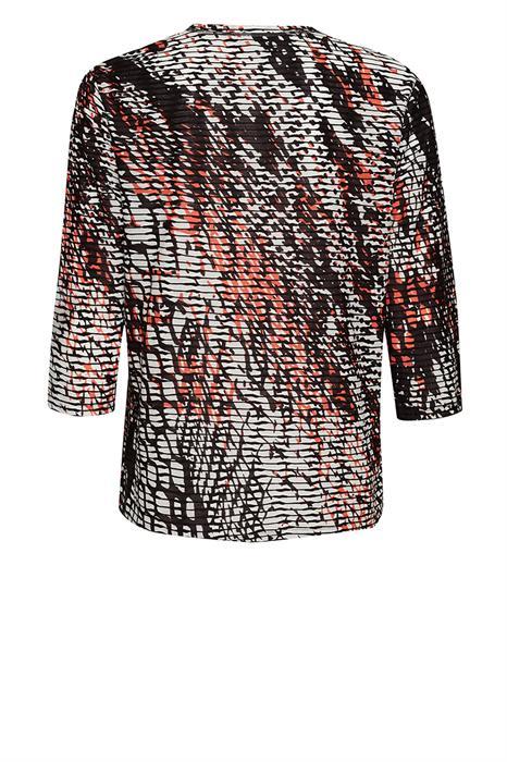Frank Walder Shirt 110.414