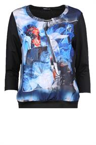 Frank Walder Shirt 110427