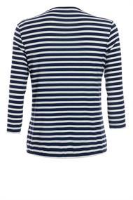 Frank Walder Shirt 207425