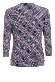 Frank Walder Shirt 207426