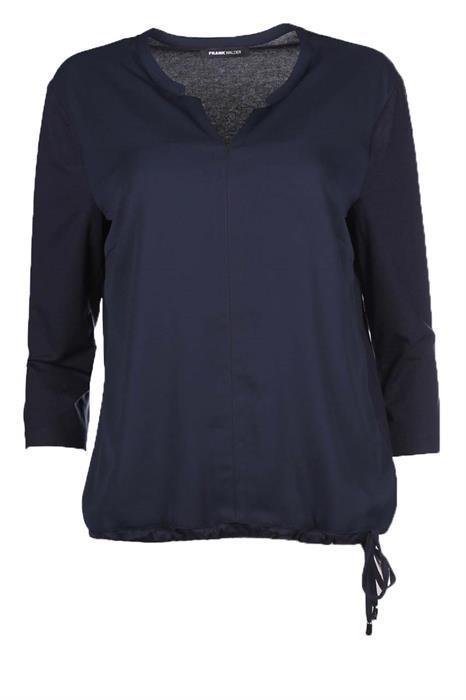 Frank Walder Shirt 601420