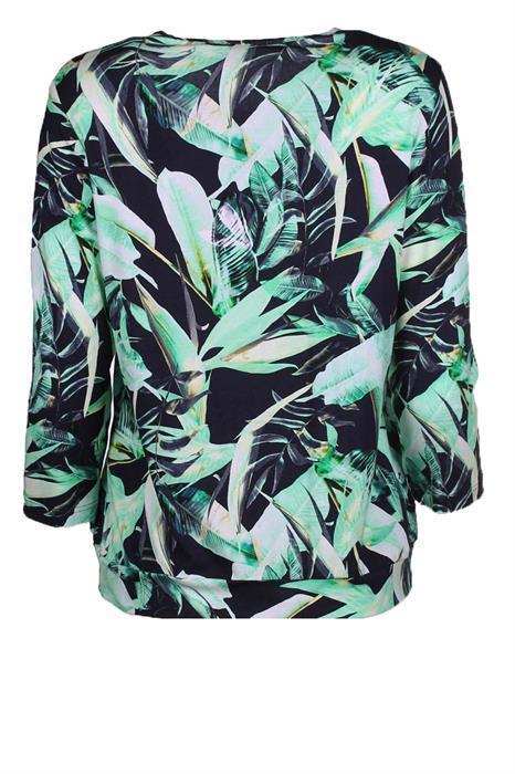 Frank Walder Shirt 601423