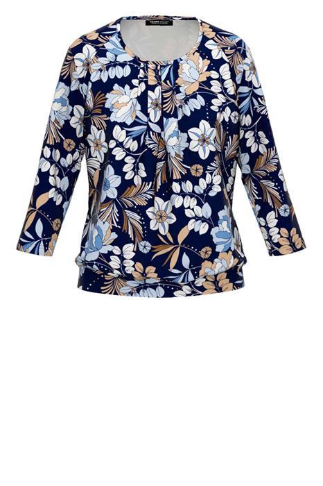 Frank Walder Shirt 621.438