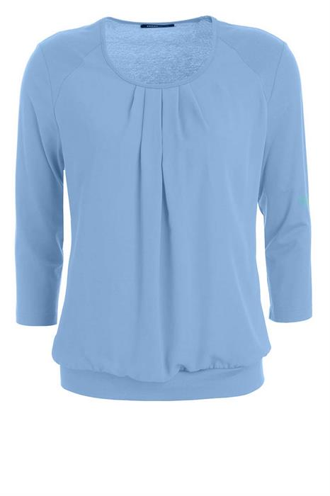 Frank Walder Shirt 621.440