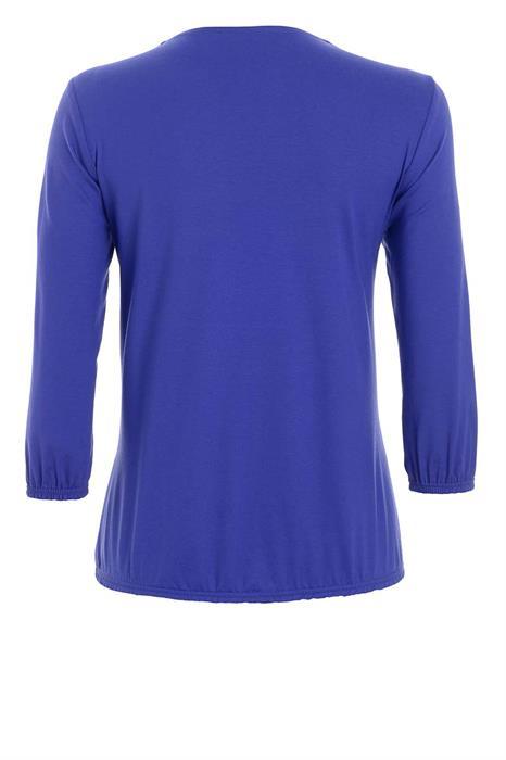 Frank Walder Shirt 621430