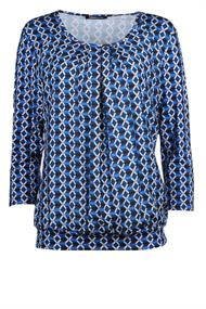 Frank Walder Shirt 621438