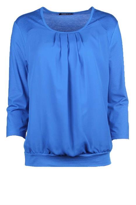 Frank Walder Shirt 621440