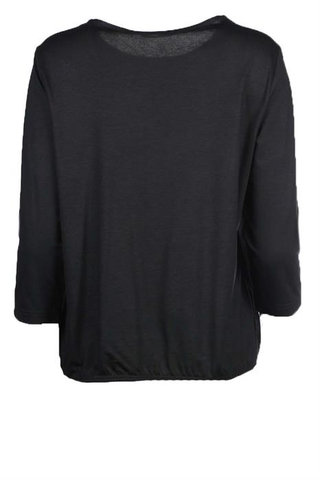 Frank Walder Shirt 622.428