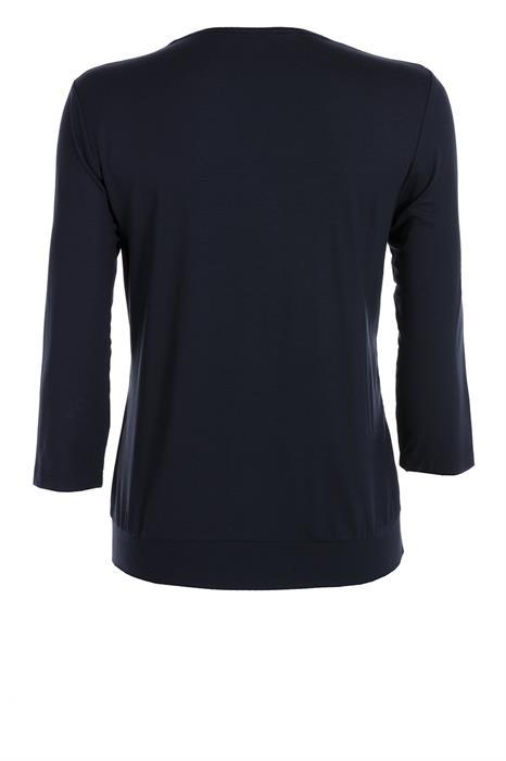 Frank Walder Shirt 707426 NOS