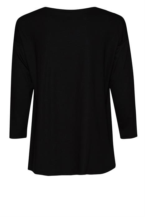 Frank Walder Shirt 721421