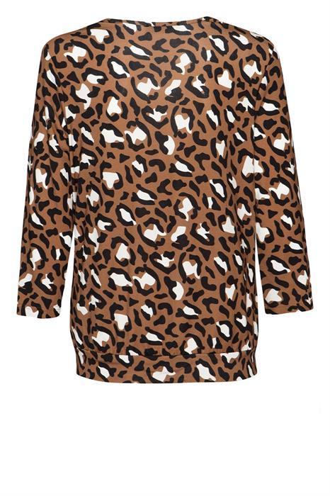 Frank Walder Shirt 721426