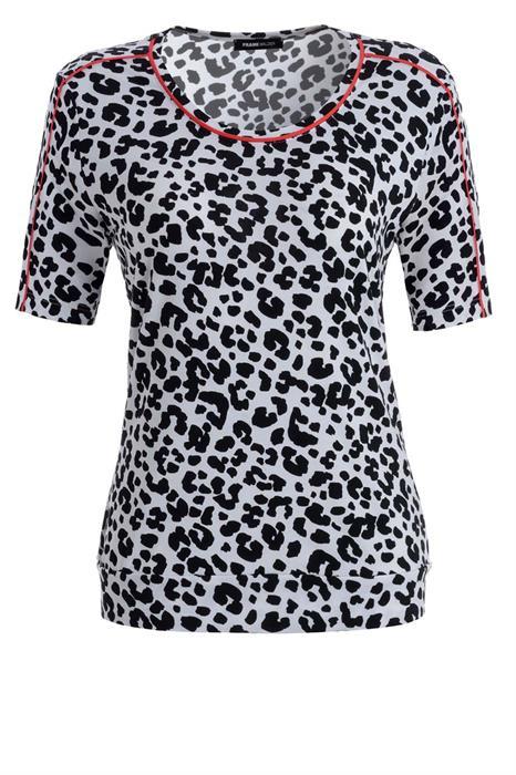 Frank Walder T-shirt 103401