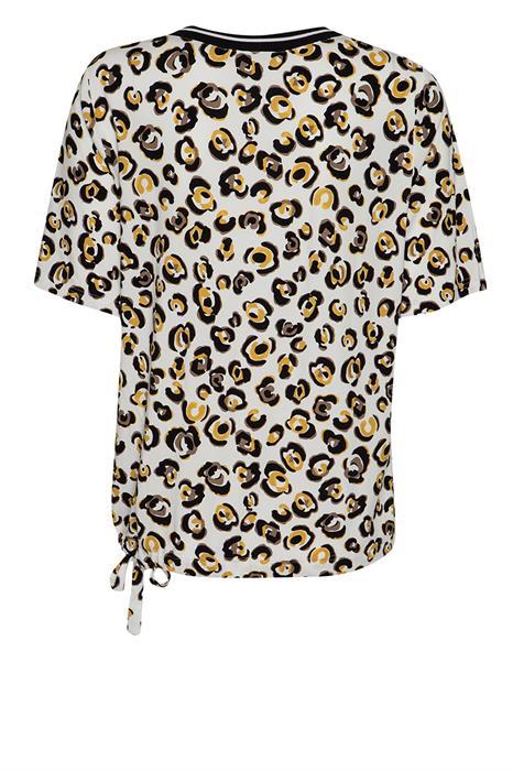 Frank Walder T-shirt 104404