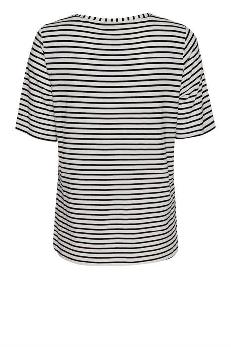 Frank Walder T-shirt 104407