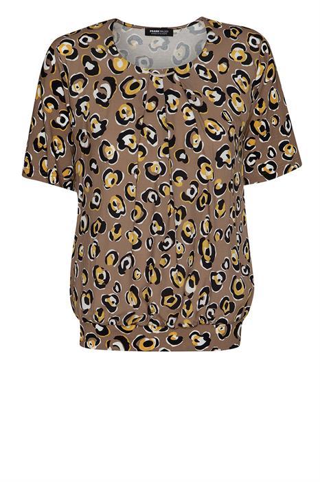 Frank Walder T-shirt 104422
