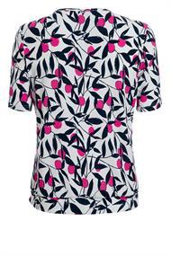 Frank Walder T-shirt 105422