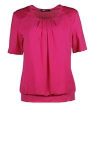 Frank Walder T-shirt 105432