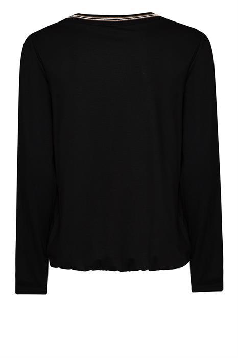 Frank Walder T-shirt 108424