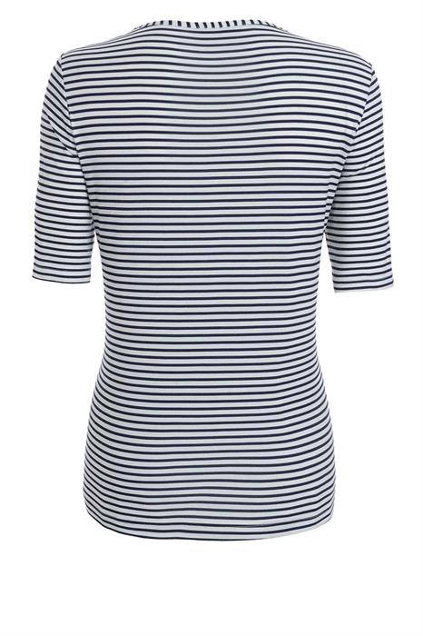 Frank Walder T-shirt 201411