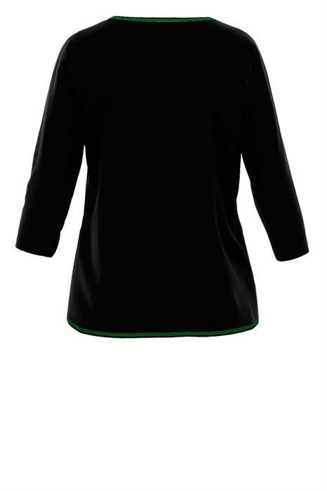 Frank Walder T-shirt 208.416