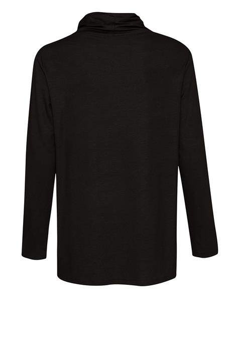 Frank Walder T-shirt 209401